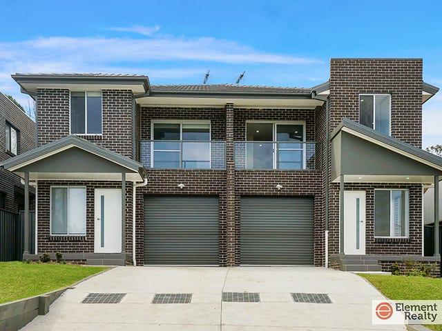 25A Hinkler Street, Ermington, NSW 2115