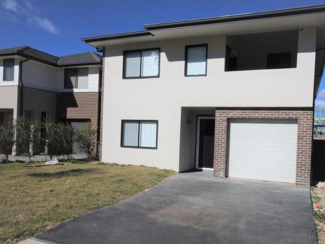 30 Liddiard Street, Ropes Crossing, NSW 2760