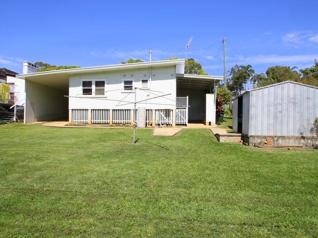 257 Harbour Drive, Coffs Harbour, NSW 2450