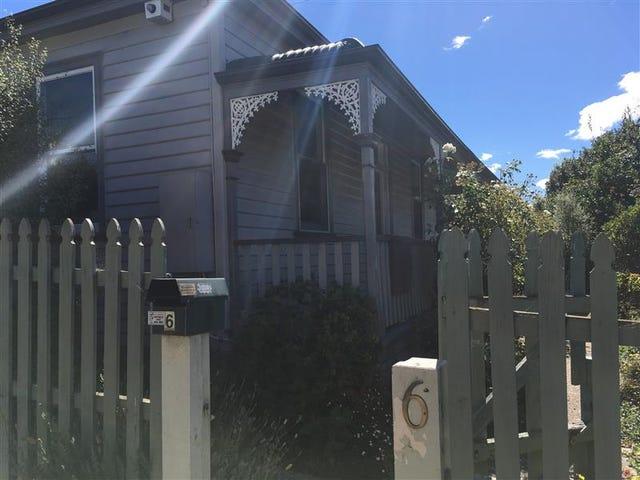 6 Sherwins Avenue, Launceston, Tas 7250