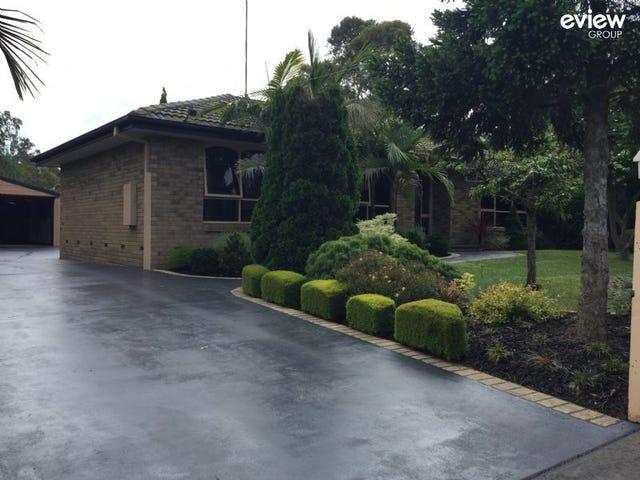9 Auburn Road, Healesville, Vic 3777