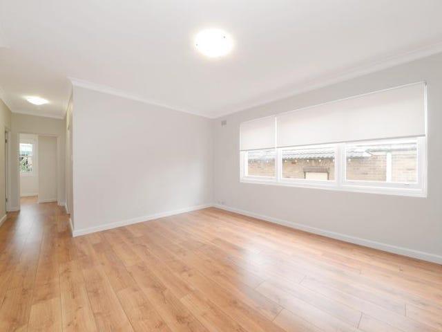 1/25 Cowper Street, Randwick, NSW 2031