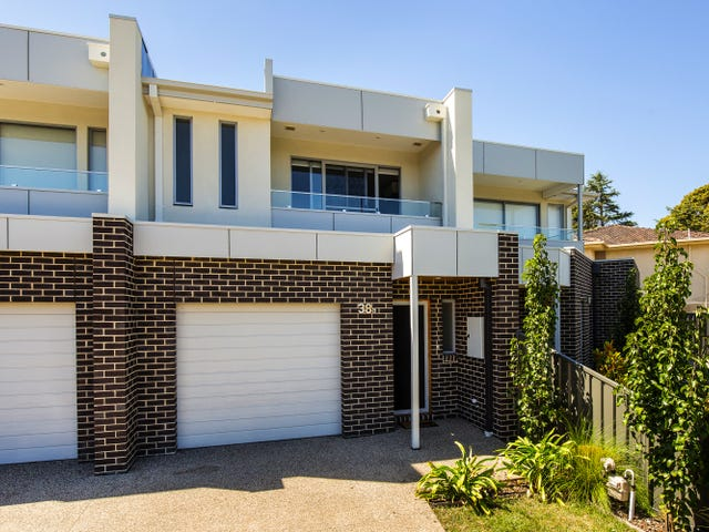 38A Barbara Crescent, Avondale Heights, Vic 3034