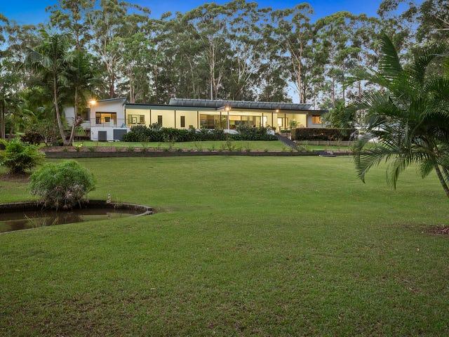 13 Parkwood Close, Moonee Beach, NSW 2450