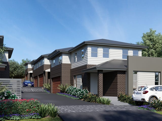 1/44-46 Tarrawanna Road, Corrimal, NSW 2518