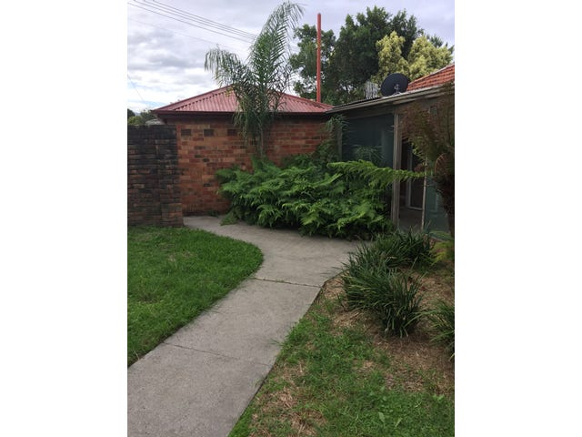 149 Meroo Road, Bomaderry, NSW 2541