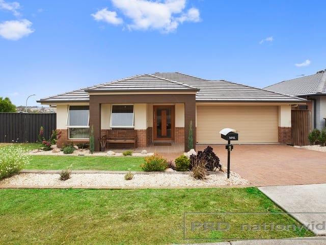 1 Kawana Way, Aberglasslyn, NSW 2320