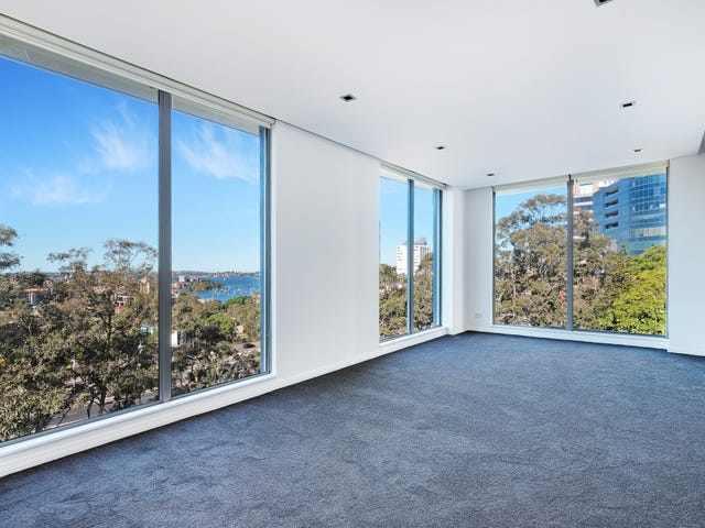 309/88 Berry Street, North Sydney, NSW 2060