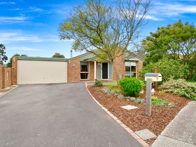 37 Carrington Crescent, Carrum Downs, Vic 3201