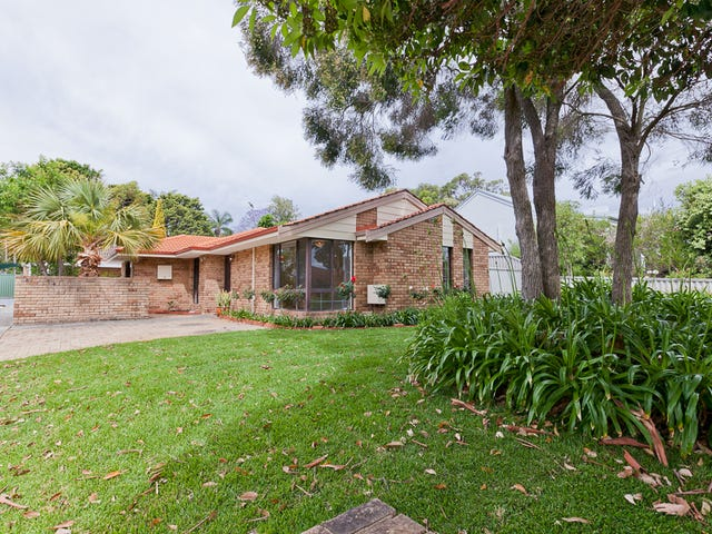9A The Promenade, Mount Pleasant, WA 6153