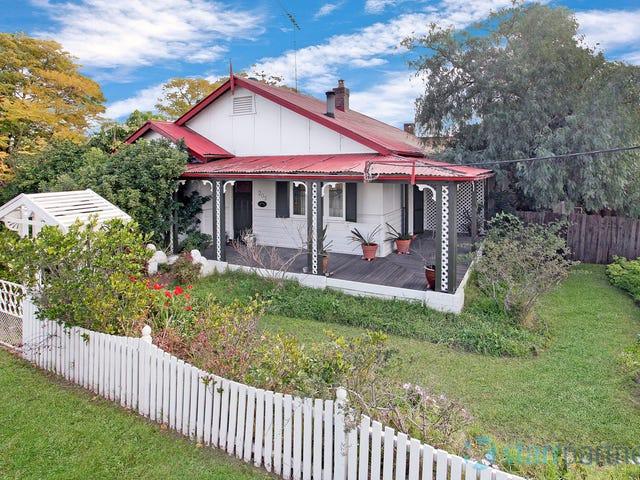 203 Macquarie Street, South Windsor, NSW 2756