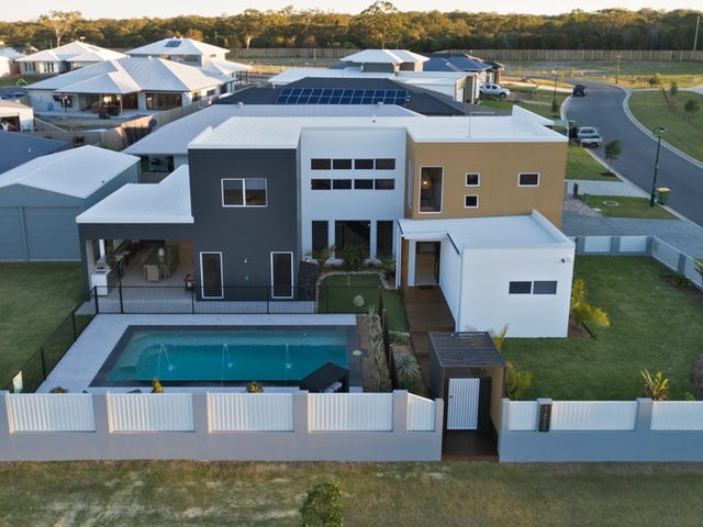 16 Capella Drive, Redland Bay, Qld 4165