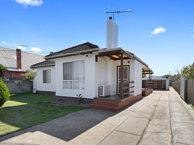 4 Forster Street, Norlane, Vic 3214