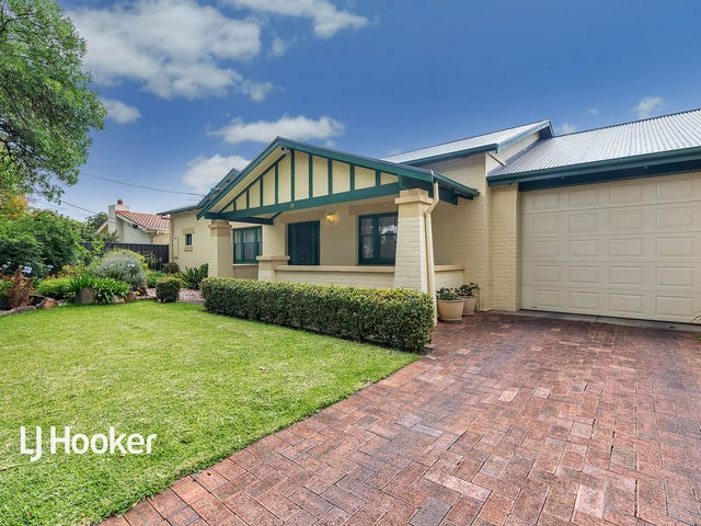 10 North Street, Collinswood, SA 5081