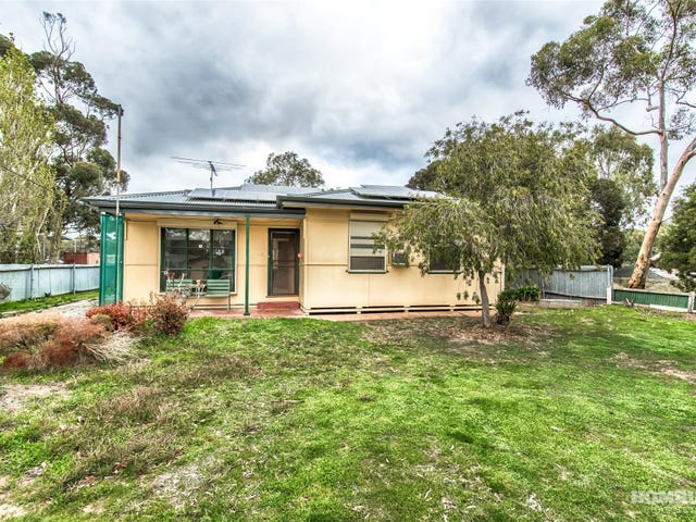 9 Tolley Road, Nuriootpa, SA 5355