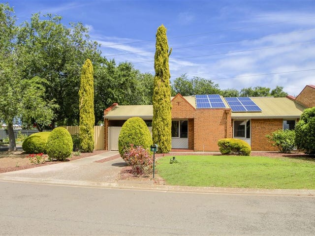 1 Bogart Court, Christie Downs, SA 5164