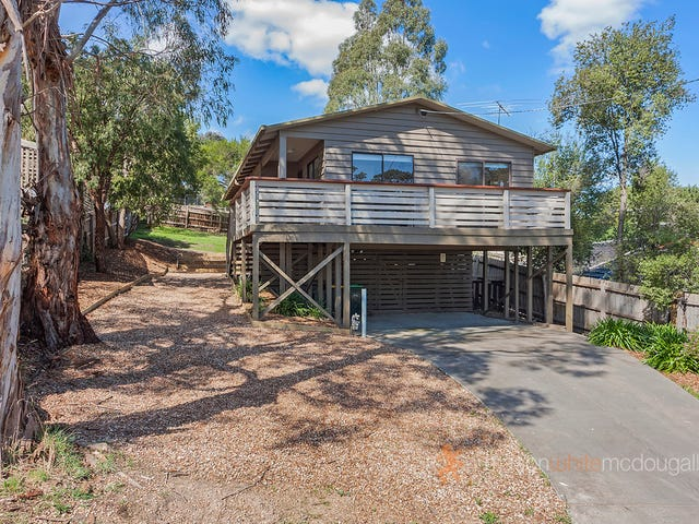 2 Little River Street, Whittlesea, Vic 3757
