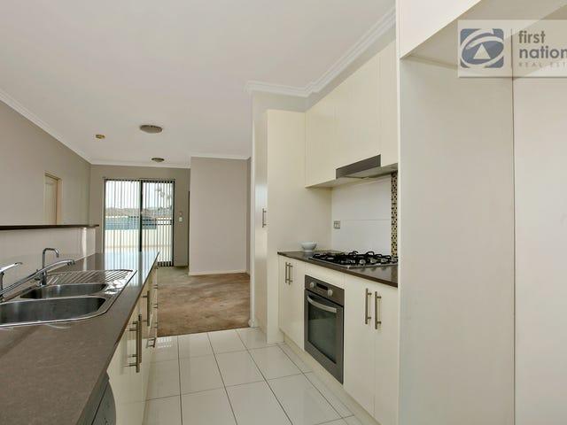 73/11 Glenvale Avenue, Parklea, NSW 2768