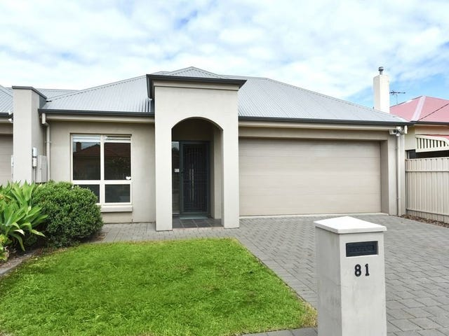 81 Cliff Street, Glengowrie, SA 5044