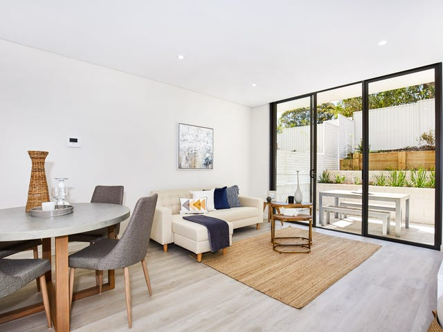 G10/316 Taren Point Road, Caringbah, NSW 2229