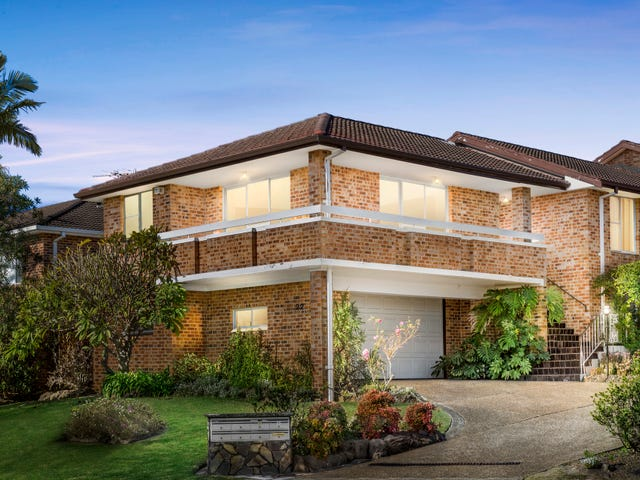 1/22 Homedale Crescent, Connells Point, NSW 2221