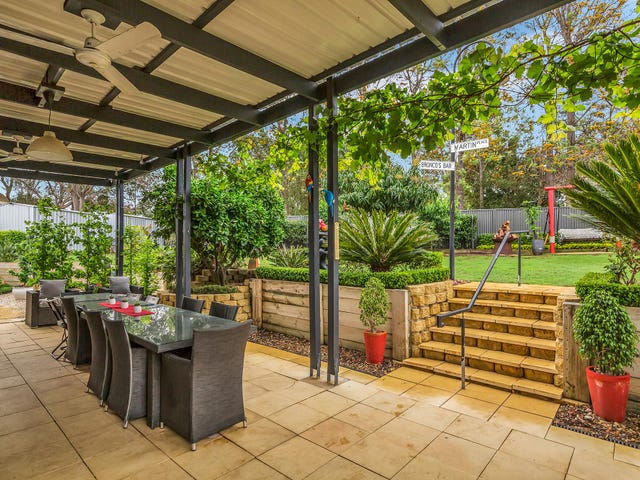 17 Lutton Court, Boronia Heights, Qld 4124