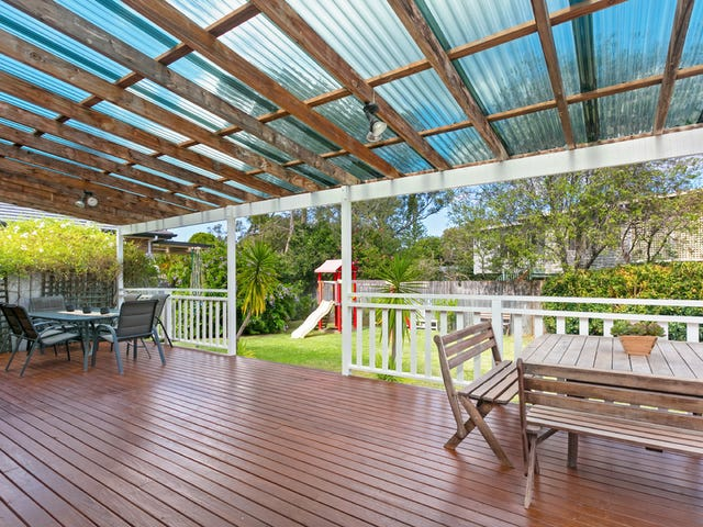 5 Larissa Road, Allambie Heights, NSW 2100