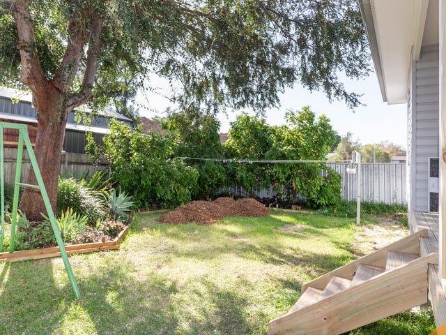 402A Glebe Road, Hamilton South, NSW 2303