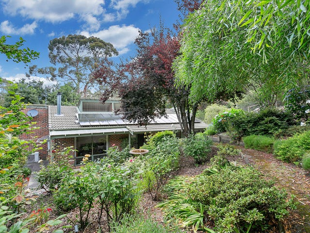 200 Old Mount Barker Road, Aldgate, SA 5154