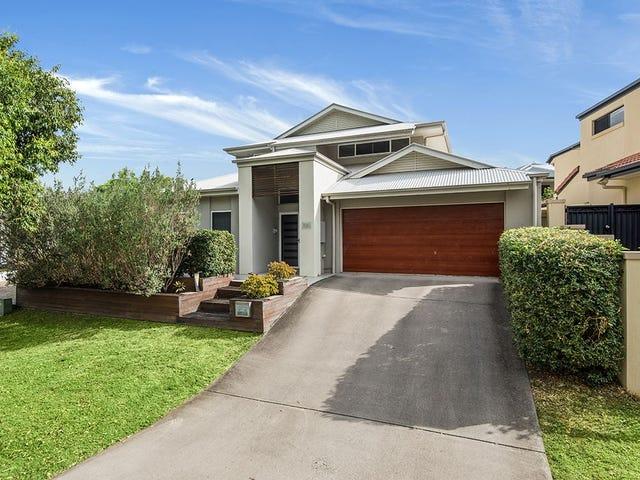 120 Kingman Street, Sunnybank Hills, Qld 4109