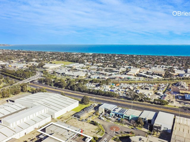 1/5 Hi-Tech Place, Seaford, Vic 3198