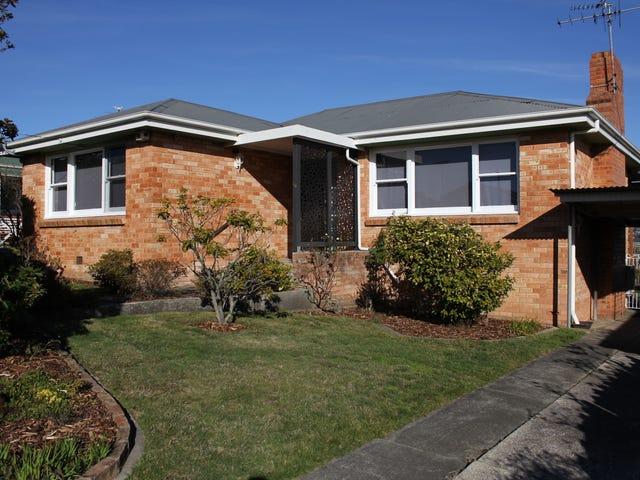 30 Clark Street, Mowbray, Tas 7248