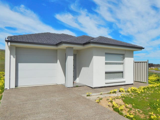 Lot 4/30 Troon Drive, Normanville, SA 5204