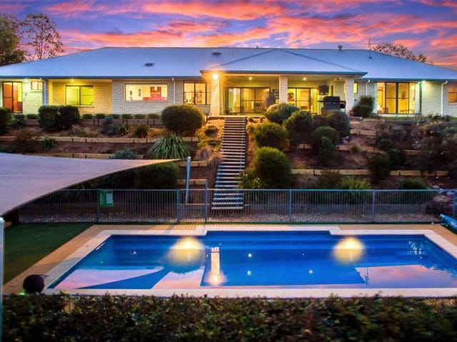 25 Fairway Drive, South Grafton, NSW 2460