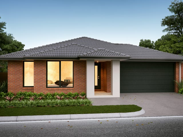 Lot 740 Botanical Drive, Lara, Vic 3212