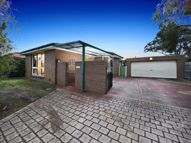 40 Lady Nelson Way, Taylors Lakes, Vic 3038