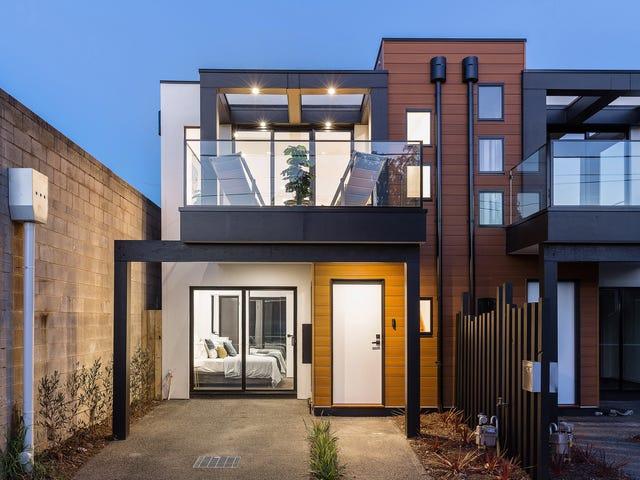 48B Wolverhampton Street, Footscray, Vic 3011