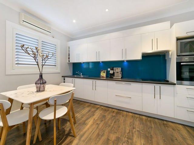 41 Brunswick Street, Granville, NSW 2142