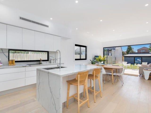 40 Woodstock Street, Bondi Junction, NSW 2022