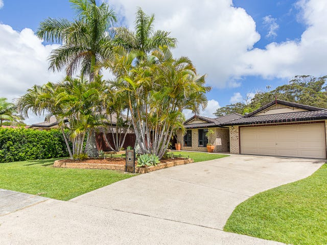 7 Stradbroke Drive, Tweed Heads South, NSW 2486