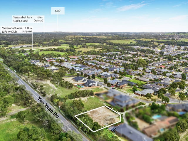 50A Barak Parade, Doreen, Vic 3754