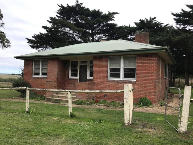 538 Mountain Ash Road, Goulburn, NSW 2580