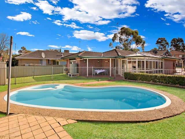 20 Grainger Place, North Richmond, NSW 2754