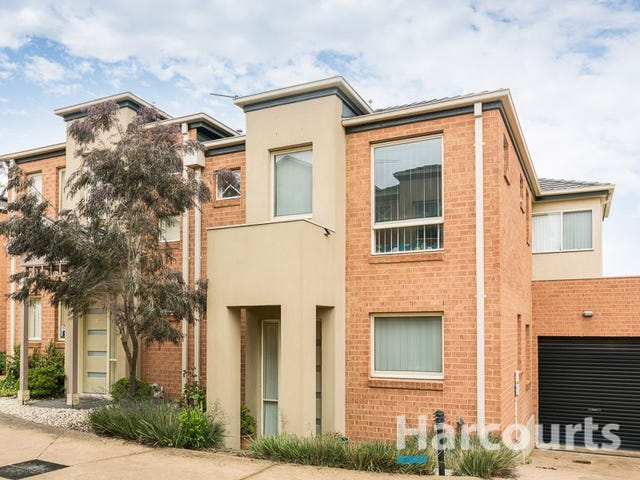 18/28-30 Dunblane Road, Noble Park, Vic 3174