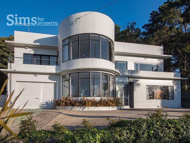 105 Normanstone Road, South Launceston, Tas 7249