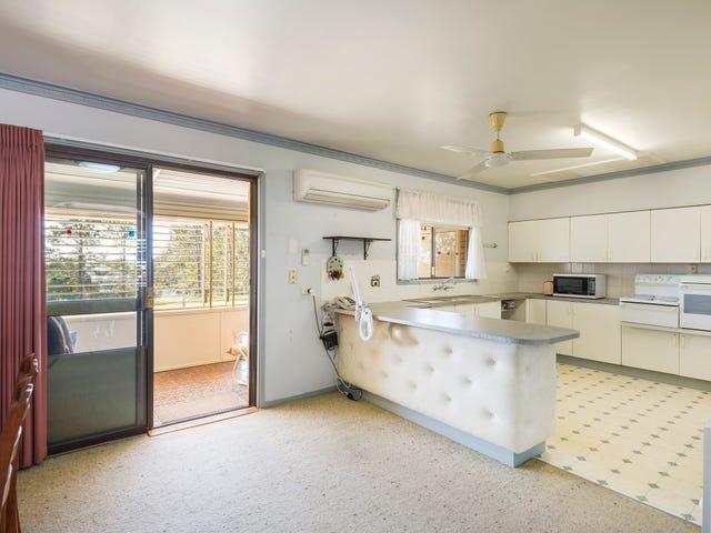 68 Rous Road, Goonellabah, NSW 2480