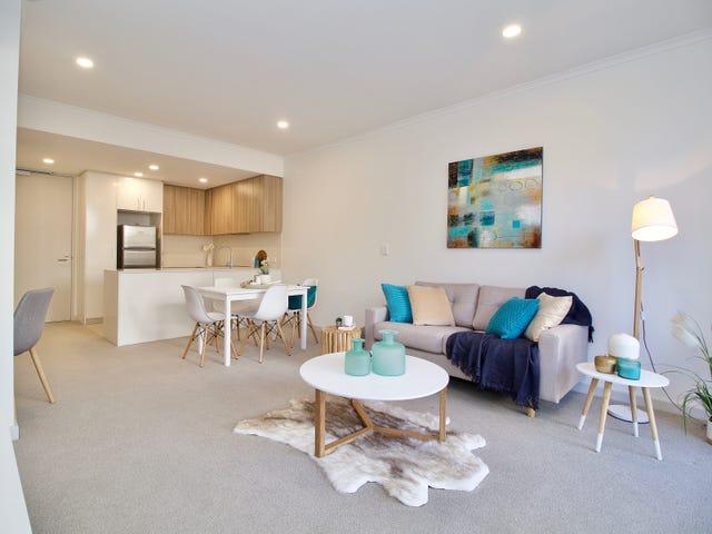 24 Flinders Lane, Rockingham, WA 6168