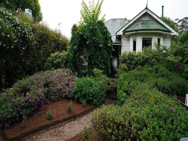 62 Bendooley Street, Bowral, NSW 2576