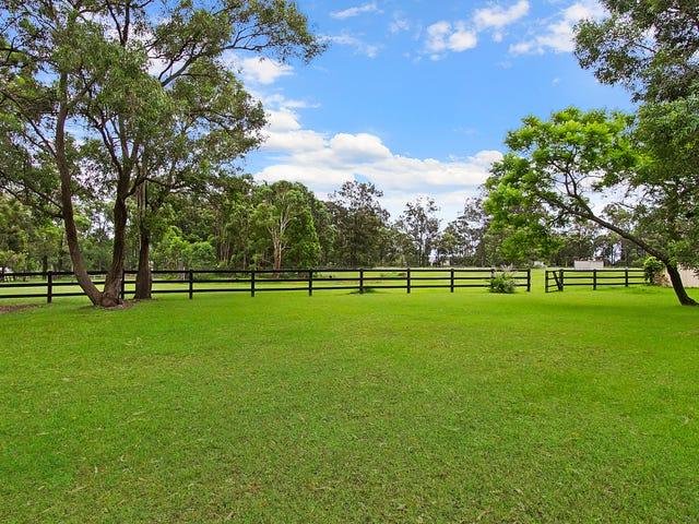 81 Church Lane, Castlereagh, NSW 2749