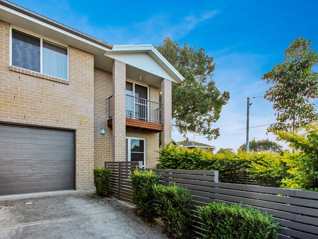 2/4 Illoura Street, Wallsend, NSW 2287